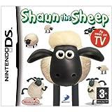 Shaun the Sheep (Nintendo DS) [import anglais]