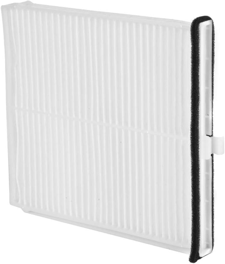 Cabin Filter fits MAZDA CX5 2.0 2011 on Fram KD4561J6X Quality New Pollen