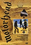 Classic Albums – Motorhead: Ace of Spades
