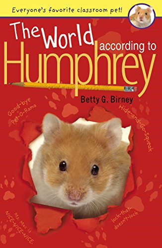 (The World According to Humphrey)