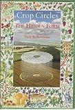 Crop Circles: The Hidden Form (Wessex Series)