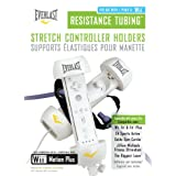 Wii/Wii Fit Everlast Resistance Tubing
