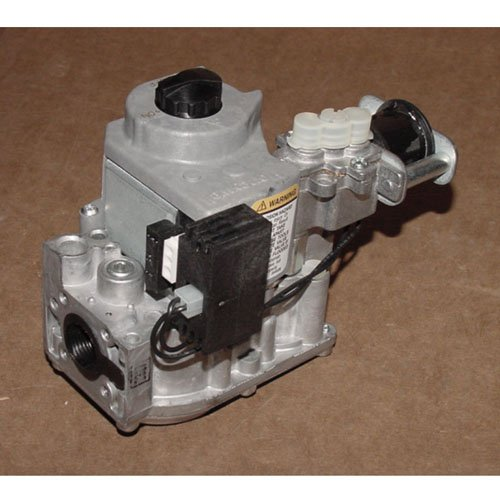 Oem upgraded replacement for honeywell furnace gas valve for Honeywell valve motor replacement