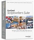 Script & Screenwriting