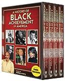 A History Of Black Achievement In America