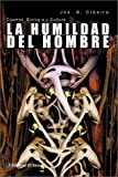 img - for La Humildad del Hombre (Spanish Edition) book / textbook / text book