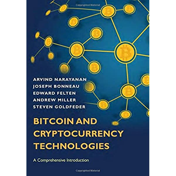bitcoin and cryptocurrency technologies incorporated
