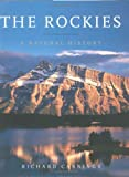 Rockies, Richard Cannings, 1553651146