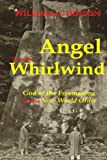 img - for Angel from the Whirlwind book / textbook / text book