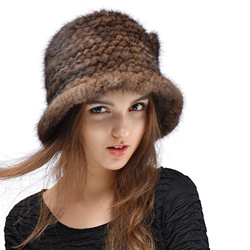 Fur Velvet Coat - 8