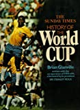 """Sunday Times"" History of the World Cup"