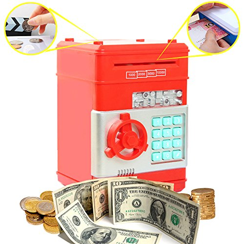coin-bank-for-kidskpaco-code-electronic-money-banksmini-atm-coin-password-box-saving-banksbaby-toys-