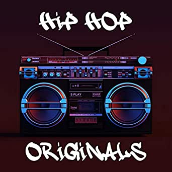 Streets of New York de Kool G Rap & DJ Polo en Amazon Music ...