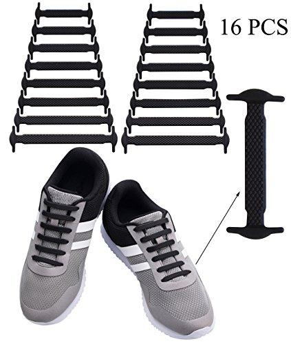 Uniqh (Shoes Of Kids)