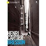 Henri Cartier-Bresson: The Impassioned Eye ~ Henri Cartier-Bresson