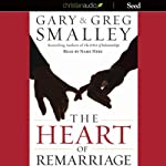 The Heart of Remarriage | Gary Smalley
