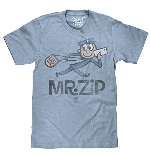 us-mail-mr-zip-soft-touch-tee-medium