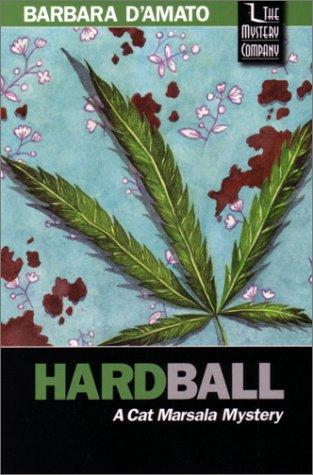 Download Hardball pdf