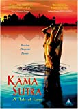Kama Sutra: A Tale of Love (Widescreen/Full Screen) [Import]