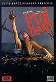 Evil Dead (Special Edition)