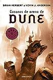 Gusanos de arena de Dune (Dune 8) (BEST SELLER)