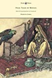 img - for Folk-Tales of Bengal - With 32 Illustrations in Colour by Warwick Goble book / textbook / text book