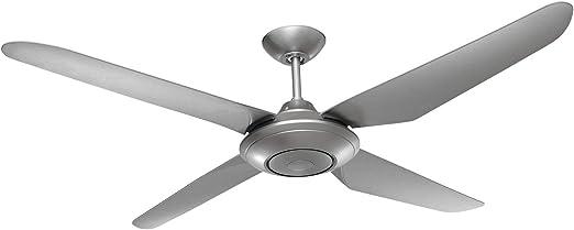 Diseño de ventilador de techo LUCCI AIR AirFusion Sensation, 137 ...