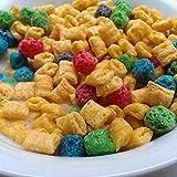 Capn-Crunch-Breakfast-Cereal-Mega-Size-40-oz-Bag