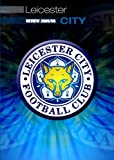 Leicester City FC - Season Review 2005 To 2006 [DVD]