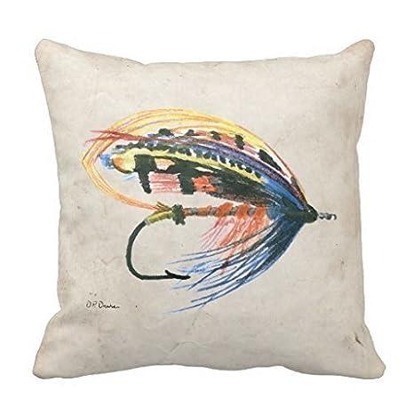 HOTNING Decorativas para Almohada, Throw Pillow Covers ...