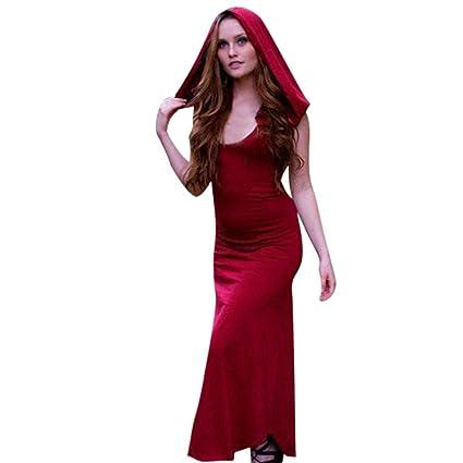 b1332b7f9cbac Amazon.com: Chiccc Women's Elegant Bodycon Party Dress Women Summer ...