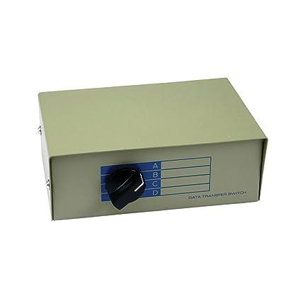F01U063949/_01 E200175 WM32805-2 FROM BOSCH SECURITY SYSTEM