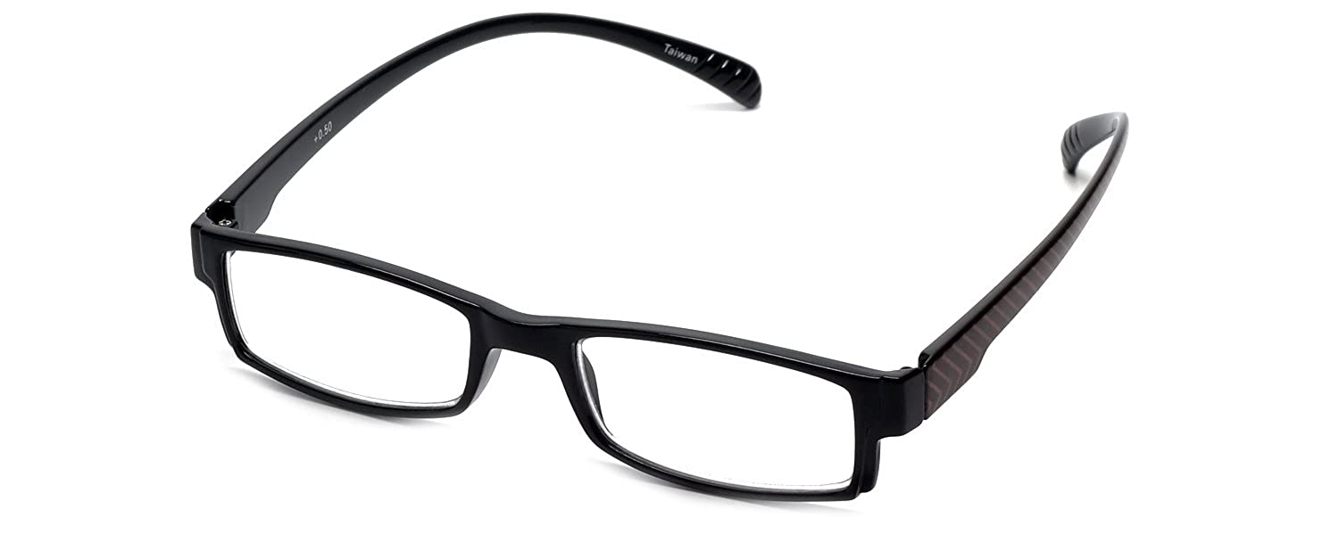 Calabria 762 Neck Hanging Reading Glasses