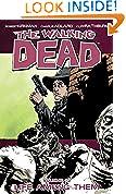 The Walking Dead Vol. 12