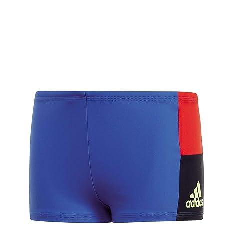 brand new b0cf1 bf20f adidas Inf CB Bx B, boys, DP752592, blue, 2 Years