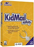 Software : KidMail Safety