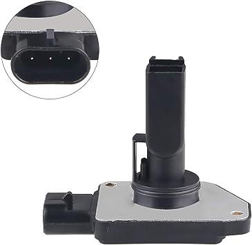Mass Air Flow Sensor Meter for Pontiac Grand Prix, Chevrolet Camaro,Buick Regal