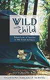 Wild with Child, , 1932361871