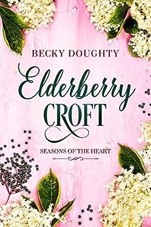 Elderberry Croft