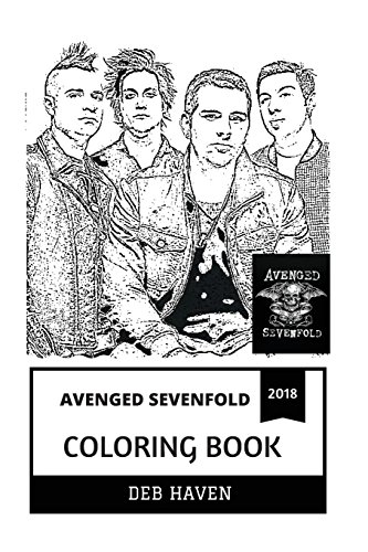 Adult coloring book shirts the best Amazon price in SaveMoney.es
