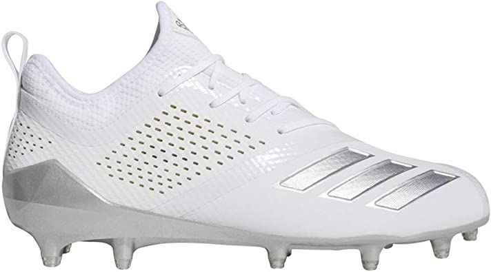 Mens Lacrosse adidas Adizero 5-Star 7.0 Cleat
