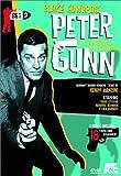 Peter Gunn 2 [DVD] [Import]