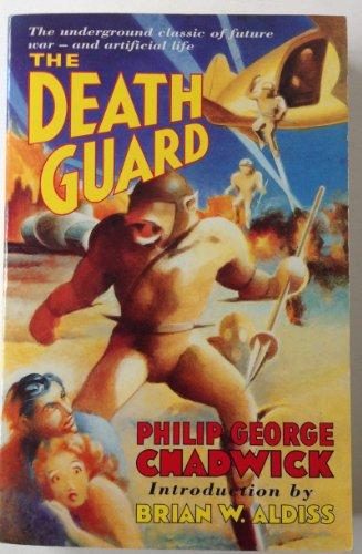 The Death Guard (Roc)