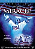 Miracle (Bilingual)