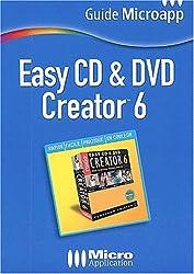 Easy CD et DVD Creator 6, numéro 33