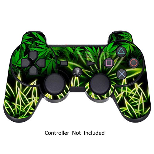 ps3 controller decals - 1
