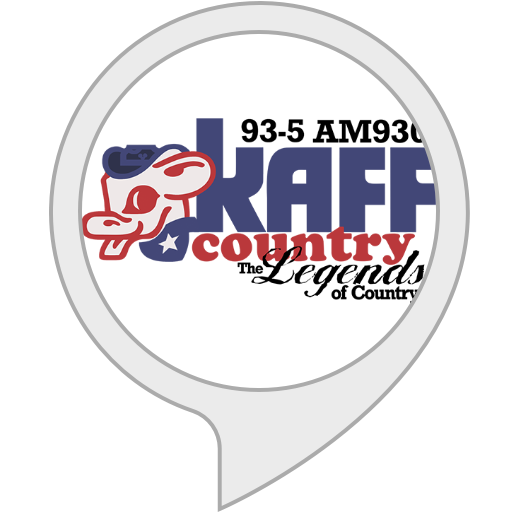 KAFF Country 93-5, AM 930