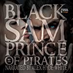 Black Sam: Prince of Pirates | James Lewis