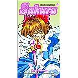 Cardcaptor Sakura 7: Magical Mystery