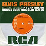 If I Can Dream / Bridge Over Troubled Water